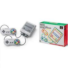 Nintendo Classic Mini Super Famicom Super Famicom Prices