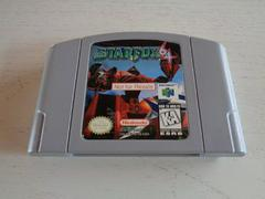 Star Fox 64 [Not for Resale] Nintendo 64 Prices