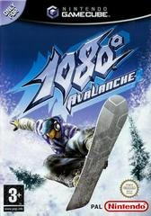 1080 Avalanche PAL Gamecube Prices