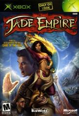 Jade Empire Xbox Prices