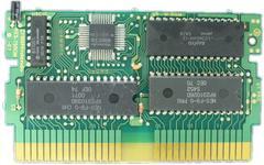 Circuit Board | Image Fight NES