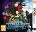 Shin Megami Tensei: Strange Journey Redux | PAL Nintendo 3DS