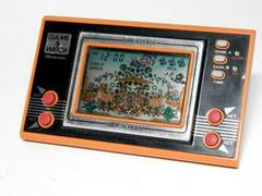 Fire Attack [ID-29] Game & Watch Prices