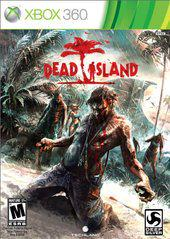 Dead Island Xbox 360 Prices