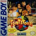 Flintstones the Movie | GameBoy