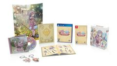Atelier Lulua: The Scion of Arland [Limited Edition] Nintendo Switch Prices