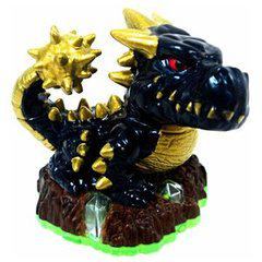 Bash - Legendary Skylanders Prices