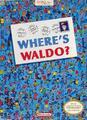 Where's Waldo | NES