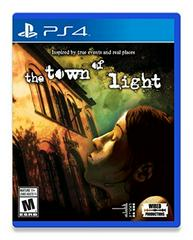 Town of Light Playstation 4 Prices