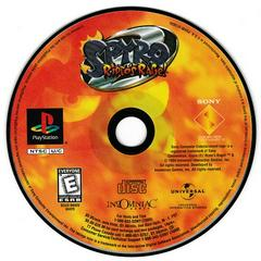 Game Disc | Spyro Ripto's Rage Playstation