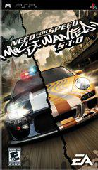 Need for Speed Most Wanted PSP Prices