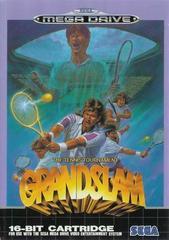 Jennifer Capriati Tennis PAL Sega Mega Drive Prices