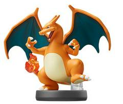 Charizard Amiibo Prices