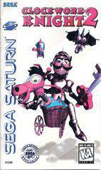 Clockwork Knight 2 Sega Saturn Prices