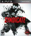Syndicate | Playstation 3