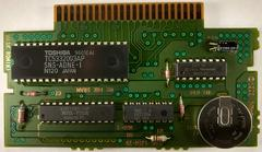 Circuit Board | Donkey Kong Country 2 Super Nintendo