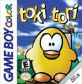 Toki Tori | GameBoy Color