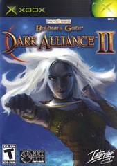 Baldur's Gate Dark Alliance 2 Xbox Prices