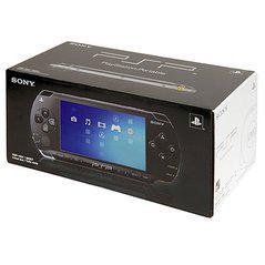PSP 1000 Console Black PSP Prices