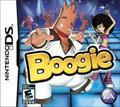 Boogie | Nintendo DS