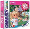 Kelly Club | GameBoy Color