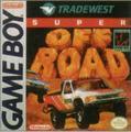 Super Off Road | GameBoy