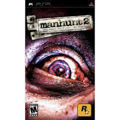 Manhunt 2 PSP Prices