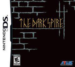 The Dark Spire Nintendo DS Prices