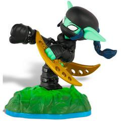 Stealth Elf - Swap Force, Ninja Skylanders Prices