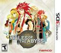 Tales of the Abyss | Nintendo 3DS