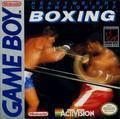 Heavyweight Championship Boxing | GameBoy