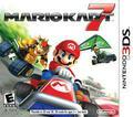 Mario Kart 7 | Nintendo 3DS