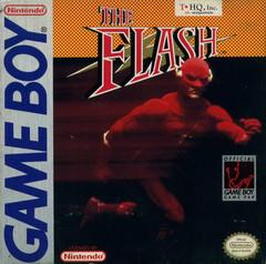 The Flash GameBoy Prices
