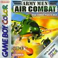 Army Men Air Combat | PAL GameBoy Color