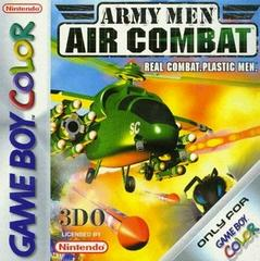 Army Men Air Combat PAL GameBoy Color Prices
