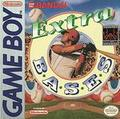 Extra Bases | GameBoy