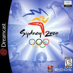Sydney 2000 Sega Dreamcast Prices