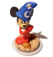 Sorcerer Mickey Disney Infinity Prices