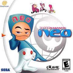 Super Magnetic Neo Sega Dreamcast Prices