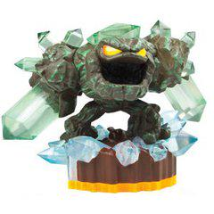 Prism Break - Giants, Series 2 Skylanders Prices