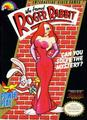 Who Framed Roger Rabbit   NES