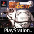 Adidas Power Soccer | PAL Playstation