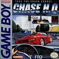 Chase HQ | GameBoy