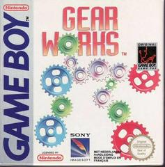 Gear Works PAL GameBoy Prices