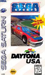 Daytona USA Sega Saturn Prices