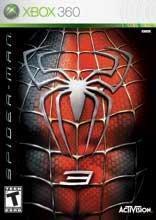 Spiderman 3 Xbox 360 Prices