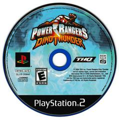 Precos De Power Rangers Dino Thunder Para Playstation 2 Compara