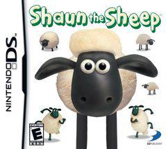 Shaun the Sheep Nintendo DS Prices