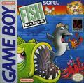 Fish Dude | GameBoy