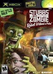 Stubbs the Zombie Xbox Prices